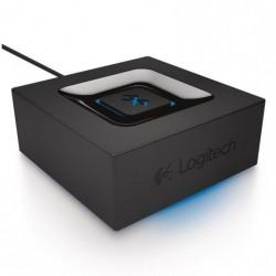 APPLE MACBOOK PRO 16' 6CORE I7 2.6GHZ/16GB/512GB GRIS ESPACIAL - MVVJ2Y/A