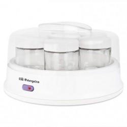Smartphone Alcatel 3088 512MB/ 4GB/ 2.4'/ Azul Metálico