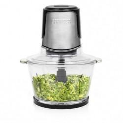 APPLE IPHONE 11 128GB NEGRO - MWM02QL/A
