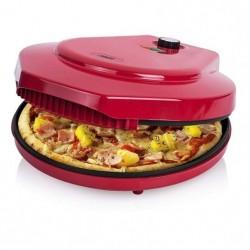 APPLE IPHONE 11 256GB BLANCO - MWM82QL/A