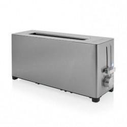 APPLE IPHONE 11 64GB AMARILLO - MWLW2QL/A