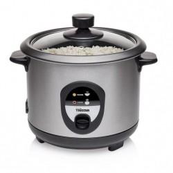 APPLE IPHONE 11 PRO 256GB PLATA - MWC82QL/A