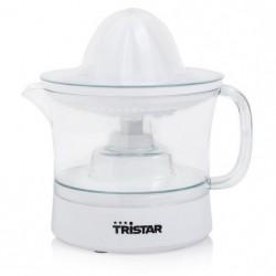 Smartphone Ruggerizado Hammer Iron 3 1GB/ 16GB/ 5.5'/ Negro Plata