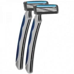 Tablet Innjoo F104 10.1'/ 1GB/ 16GB/ 3G/ Negra