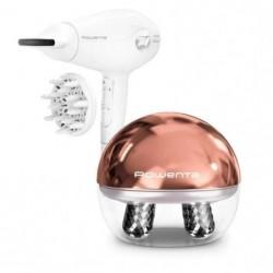 Tablet Innjoo F704 7'/ 1GB/ 16GB/ 3G/ Negra