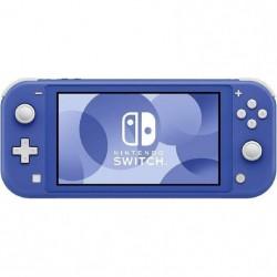 Smartphone SPC Gen 3GB/ 32GB/ 5.45'/ Azul Oscuro