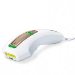 Smartphone SPC Gen Plus 3GB/ 32GB/ 6.09'/ Azul
