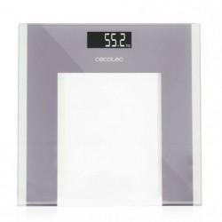 TABLET CON 3G INNJOO F704 BLACK - QC - 1GB RAM - 16GB - 7'/17.78CM - ANDROID 6.0 - CAM 0.3/2MPX - BAT 2500MAH