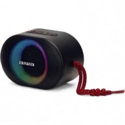 Calefactor nevir oscilante nvr - 9509fh 2 potencias -  1000w - 2000w