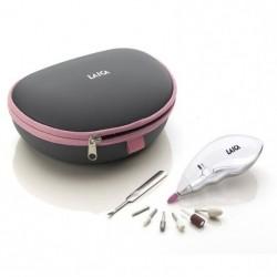 TELEVISOR LG 24TL510S-W - 23.6'/59.9CM - 1366*768 - 200CD/M2 - 8MS - 2*5W - SMART TV - WIFI - 2*HDMI - 2*USB