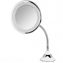 TELEVISOR LG 28TL510V-PZ - 28'/71CM - 1366*768 - 250CD/M2 - 5MS - 2*5W - HDMI - USB - VESA 100*100 - FUNC. MONITOR