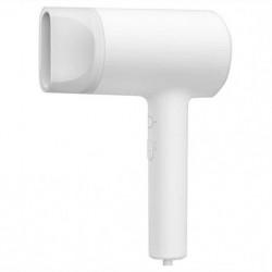 Televisor LG 75UN70706LD 75'/ Ultra HD 4K/ Smart TV/ WiFi