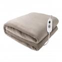 Tablets - Ebooks